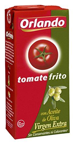 orlando-tomate-frito-con-aceite-de-oliva-350-g-pack-de-9