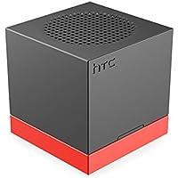 HTC Boombass ST A100 Attive