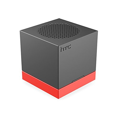 htc-boombass-altavoz-subwoofer-bluetooth