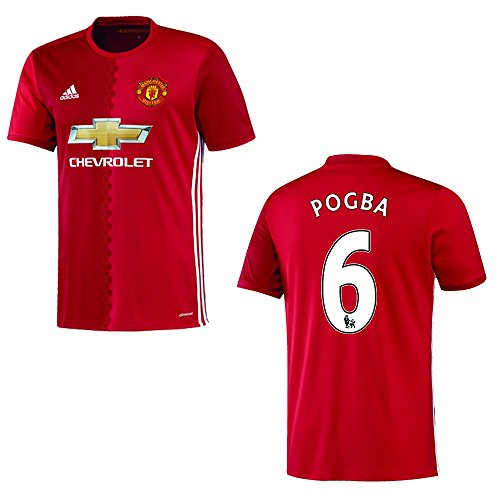 adidas-maillot-manchester-united-home-enfants-2016-2017-pogba-6-176-cm