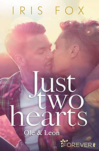 https://www.buecherfantasie.de/2018/09/rezension-just-two-hearts-ole-leon-von.html