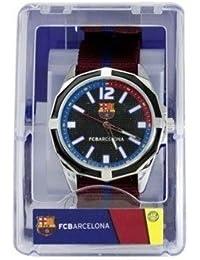 a3fd3c0051849 Amazon.es  barcelona - Hombre  Relojes