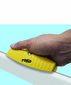 /Sidewall Planer Colore Toko/