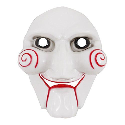 Saw-Jig-Saw-asesino-mscara-Jigsaw-pelcula-Mask