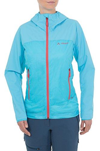 vaude-croz-windshell-jacket-turquoise-turchese-bay-size38