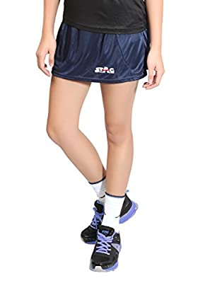 Stag Women's Sports Skirt