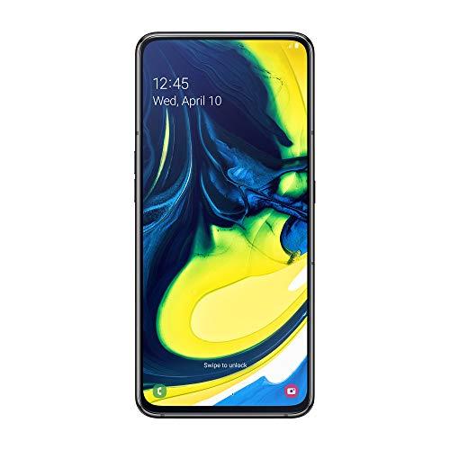 recensione samsung a80 recensione samsung a80 - 41hER5FbQkL - Recensione Samsung A80: il top dei medio gamma
