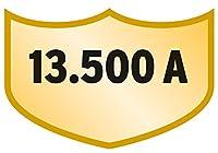 Brennenstuhl 1159750015 Gris