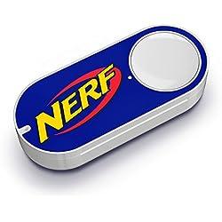 Nerf Dash Button