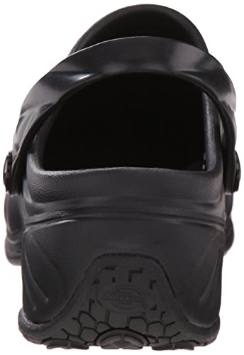 Fila Maranello scarpa da running Nero Fila Maranello scarpa da running Nero  ...