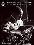 [(Wes Montgomery Guitar Anthology)] [Author: Wes Montgomery] published on (February, 2013)