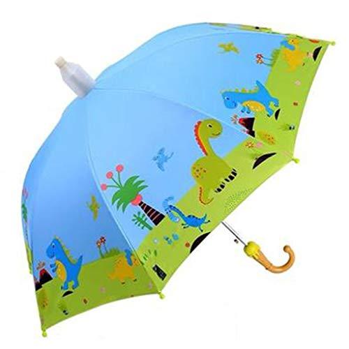 Paraguas plegables Paraguas Paraguas Niños Mujeres