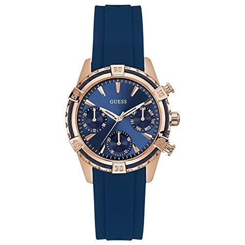 Guess W0562L3 Reloj de Damas
