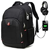 Sac À Dos Pour Ordinateurs Portables - Best Reviews Guide