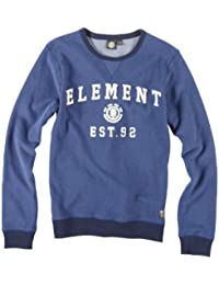Element Owens Sweat-shirt pour homme
