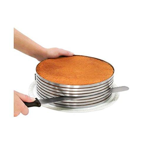 Anello Taglia Torte