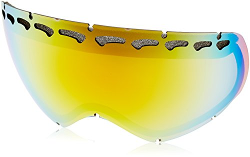 oakley-repl-lens-crowbar-dual-vented-replacement-screen-for-ski-mask-snowboard-unisex-yellow-fire-si