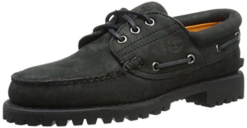 timberland-authentics-3-eye-classic-lug-mocassini-da-uomo-black-nubuck-42-eu