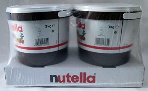 pot-nutella-lot-2-x-3kg