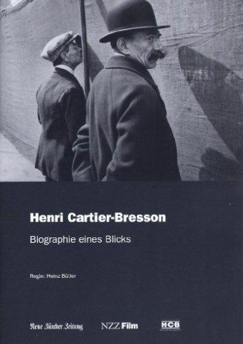 Henri...