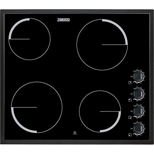zanussi-zev6140nba-hob-hobs-built-in-ceramic-black-rotary-top-right-220-240-v