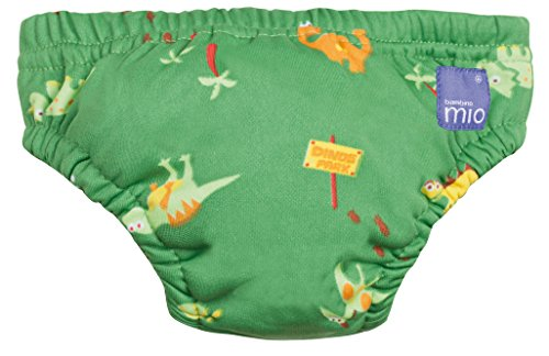 bambino-mio-swhso-panal-banador-pequeno-color-verde