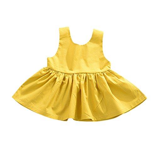 balai-bb-fille-princesse-robe-en-t-col-rond-sans-manche-bowknot-partyant-page-tutu-robe-de-soire-pou