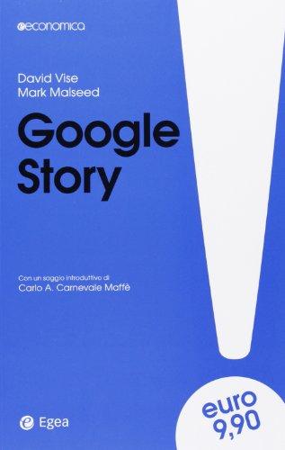 google-story