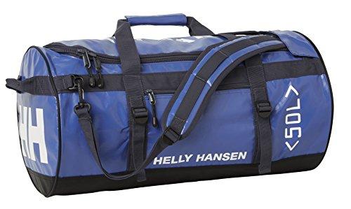 Helly Hansen – Bolsa de deporte