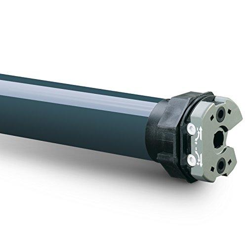 ASA Mechanischer Maxi Rolladenmotor CD 45 15/16-60 (Zugkraft 36kg) EAN 4260355820289