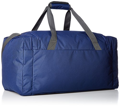 Puma Unisex Fundamentals Sports Bag M Ii Sporttasche lapis blue