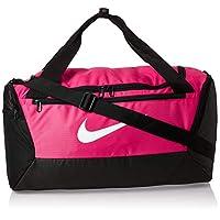 Nike Mens Duffel Bag, Rush Pink - NKBA5957-666