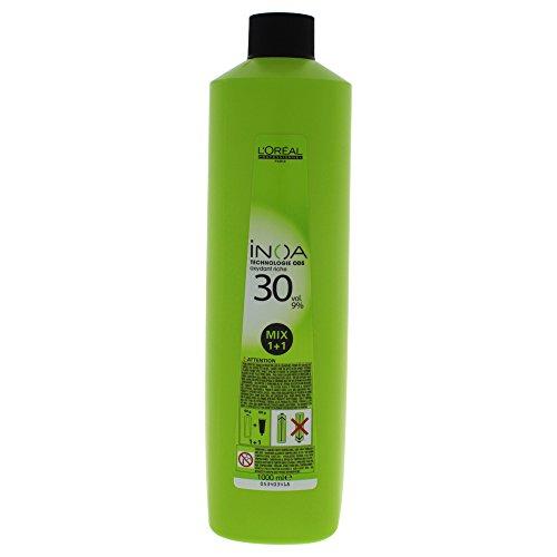 Oxydant Riche 30 Vol. 9% Inoa 1000ml