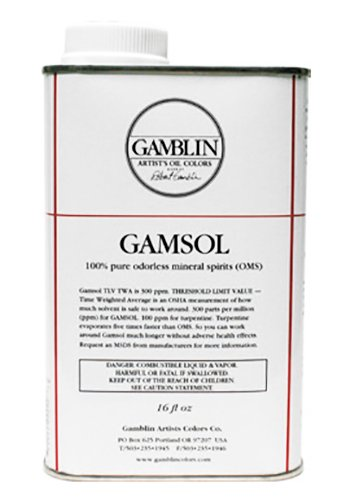 gamblin-g00090-16oz-gamsol-odorless-mineral-spirit