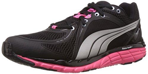 Puma Faas 600 S W, Running Entrainement Femme