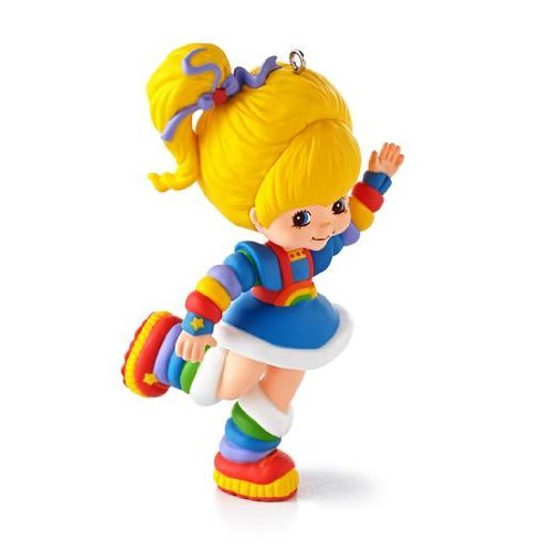 rainbow-brite-2013-hallmark-ornament-by-hallmark