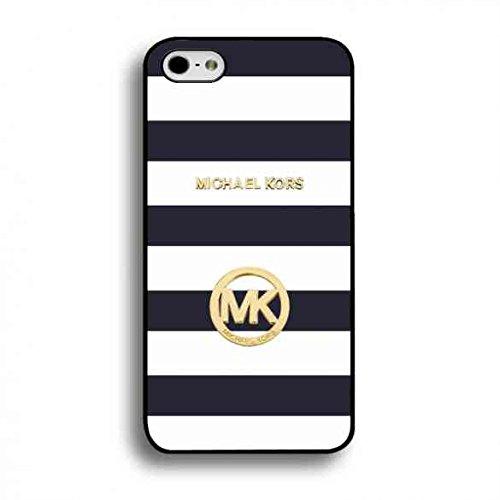 mk-michael-kors-logo-cover-michael-kors-marca-progettato-custodia-cover-per-iphone-6-6s-47pouce