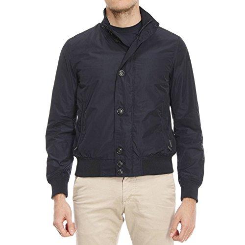 woolrich-giubbino-uomo-wocps-2556-sm20-324-club-jacket