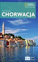 Wakacje na walizkach: Chorwacja