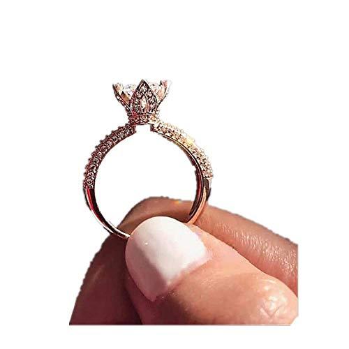 Halo Nostril Medusa Herr Opal Conch Ring hämatit traumfänger 0-Ringe keltischer Yoga türklingel zarter überwachungskamera Outdoor Happiness Boutique Herz neopixel 585 Five Rings Ring Gold