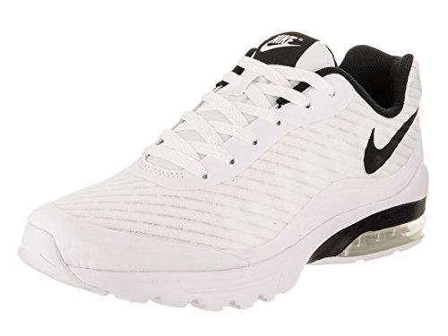Nike Air Max Invigor Se Blancs  Baskets Pour Hommes Blancs Se 2399b2
