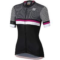 45a55c73e673 Amazon.it  sportful - XS   Donna   Abbigliamento  Sport e tempo libero