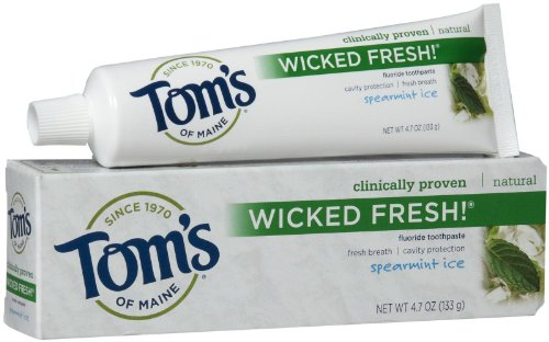 toms-of-maine-wicked-fresh-toothpaste-spearmint-ice-47-oz-case-of-6-by-toms-of-maine