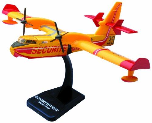 newray-20623-sky-pilot-bombardier-cl-415-protezione-civile-scala-1110