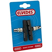 Elvedes Zapatas V-Type 60 mm