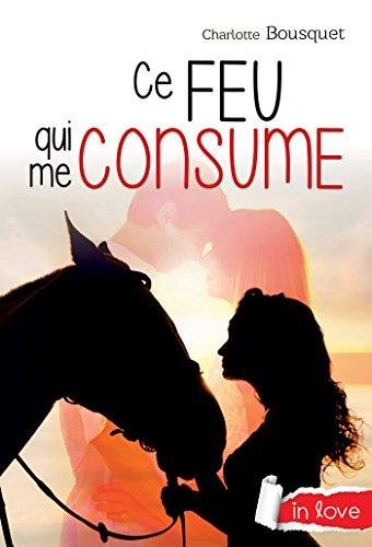 """<a href=""""/node/90668"""">Ce feu qui me consume</a>"""