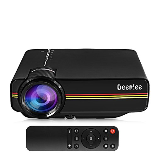 mini-projector-deeplee-portable-video-projector-hd-1080p-full-color-max-130-screen-led-lcd-home-cine