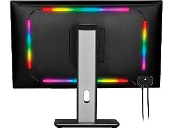 Corsair iCUE LS100 Smart LED Strip Starter Kit