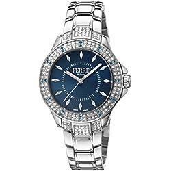 Reloj Ferre Milano para Mujer FM1L067M0051