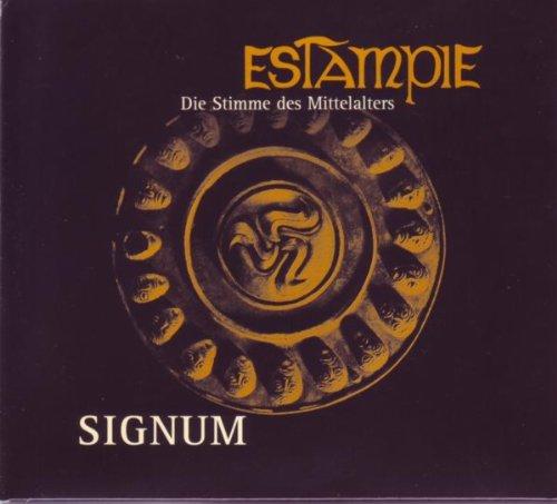 Signum - Über Zeit Und Vergäng...
